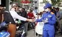 """Giá xăng dầu: Đã đến lúc """"khởi động"""" lại niềm tin"""