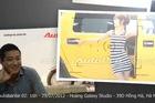 Video: Giới thiệu nhân vật Auto Bạn Bè 02