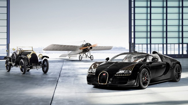 bugatti veyron black bess huy n tho i th n m. Black Bedroom Furniture Sets. Home Design Ideas